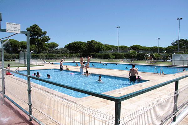 camping-olhao-piscina   roteiro campista